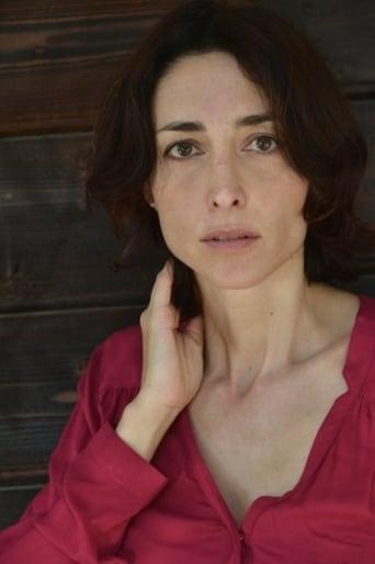 Image of Elena Lietti