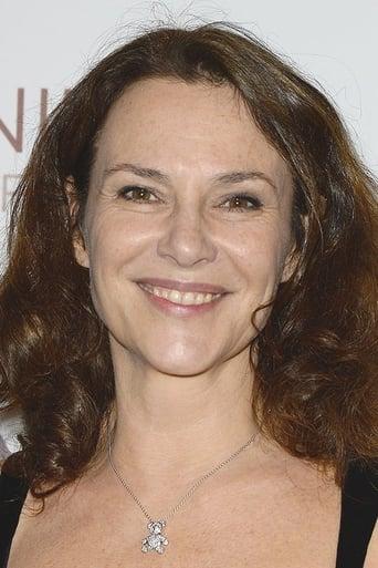 Image of Valeria Cavalli