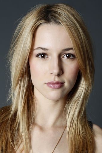 Image of Alona Tal