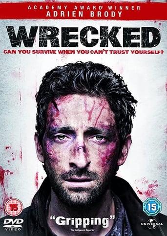 Watch Wrecked Online