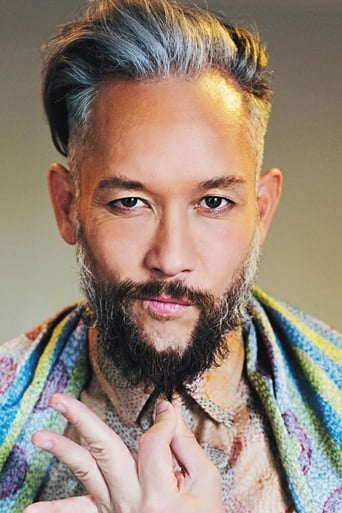 Image of Kevin Stea