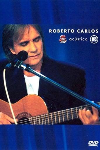 Roberto Carlos: Acústico MTV