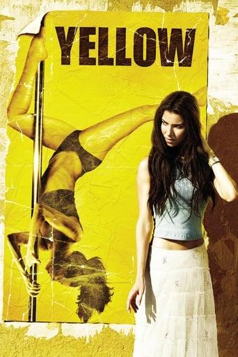 portada Yellow