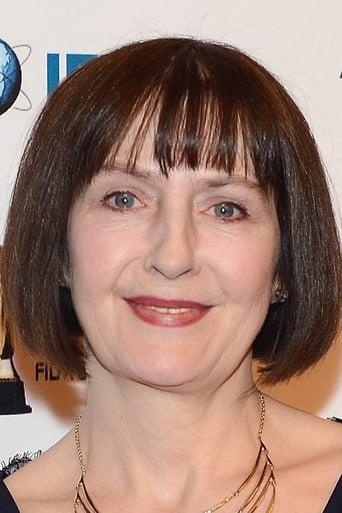 Image of Jane Brennan