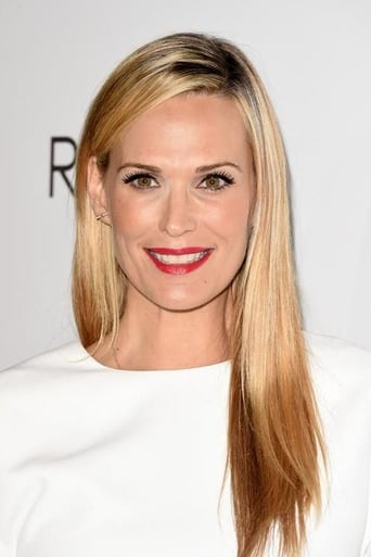 Molly Sims alias Hiring Executive