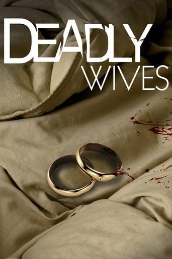 Deadly Wives - Bis dass der Tod uns scheidet