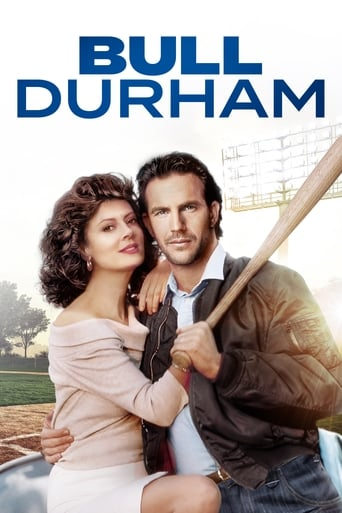 Bull Durham image