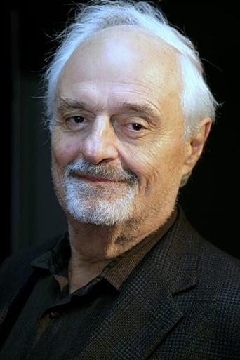 Image of Ted Kotcheff