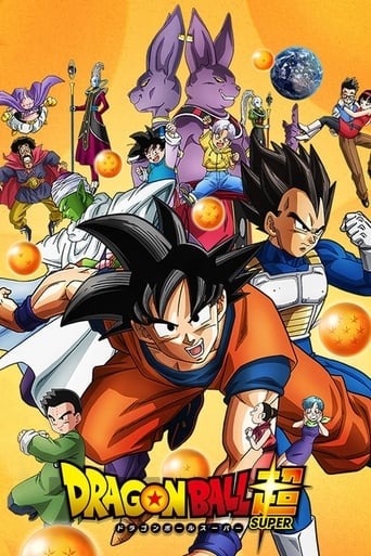 Watch Dragon Ball Super Free Movie Online
