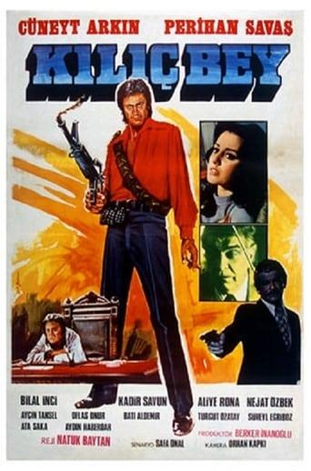 Watch Mr Sword Full Movie Online Putlockers
