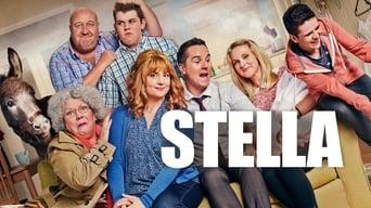 Stella (2012-2017)