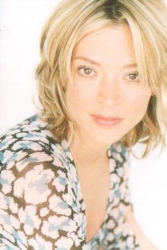 Image of Katherine Kendall