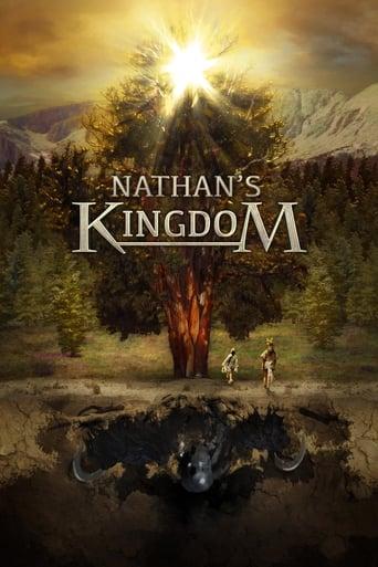 Watch Nathan's Kingdom Online