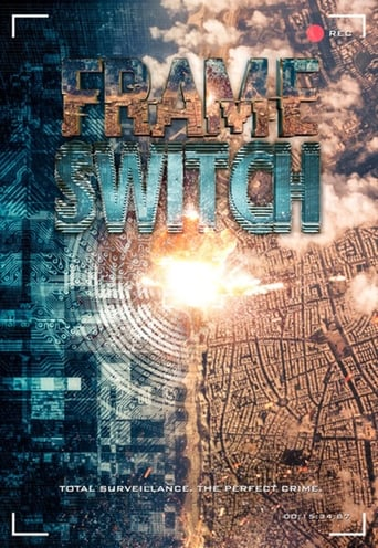 Poster of Frame Switch