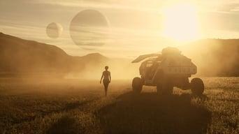 Загублені у космосі (2018- )