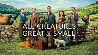 Усі створіння, великі й малі (2020- )