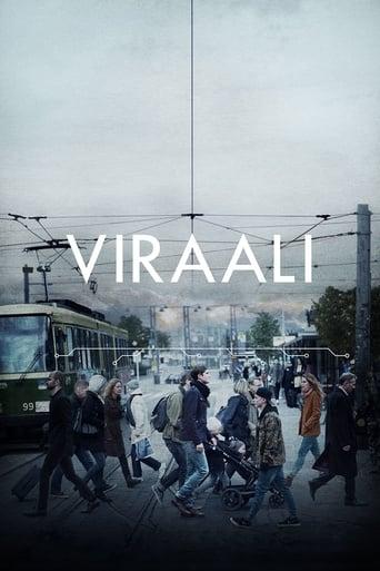 Virality (Viraali)