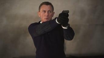 007: Не час помирати (2021)