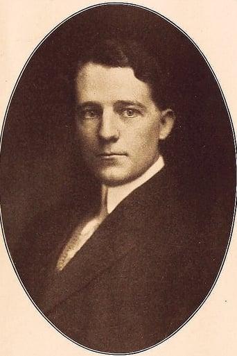 Image of Jack Nelson