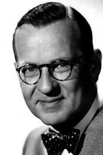 Image of Ransom M. Sherman