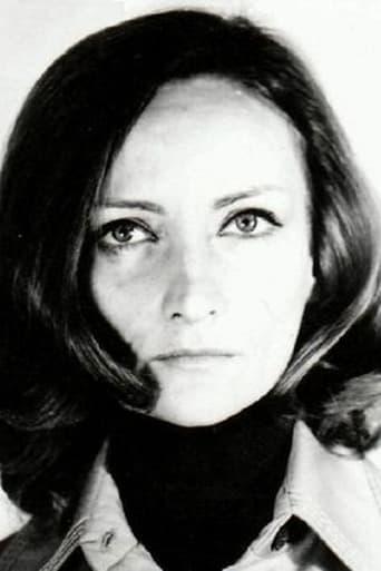 Image of Elisabeta Jar