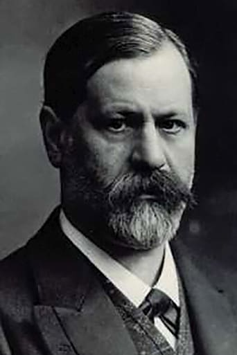 Image of Martin S. Bergmann
