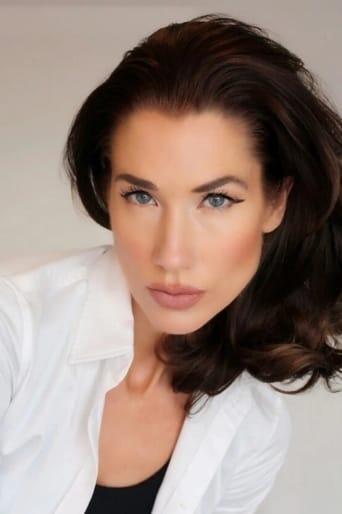Image of Tiara Sorensen