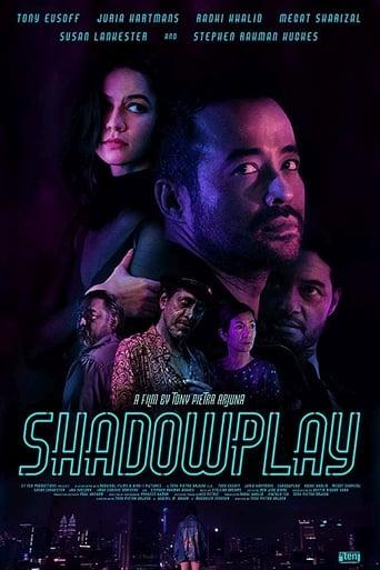 Watch Shadowplay Online Free in HD