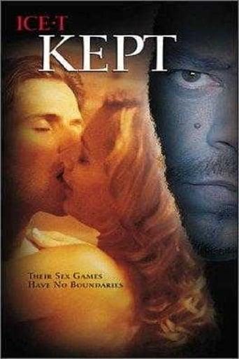 Poster of Kept