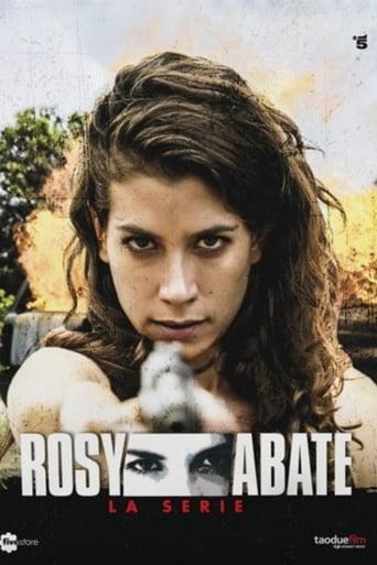 Capitulos de: Rosy Abate - La Serie