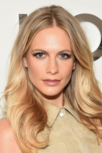 Image of Poppy Delevingne