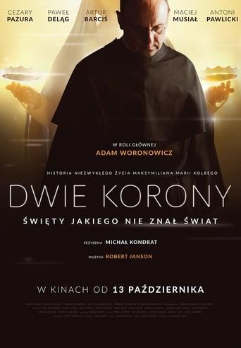 Poster of Dwie korony