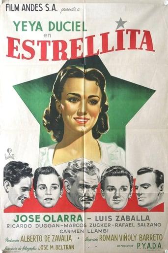 Watch Estrellita Online Free Putlocker