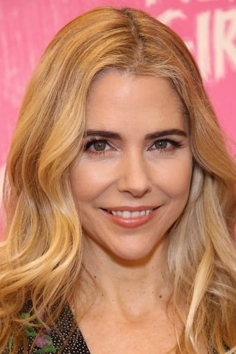 Image of Kerry Butler