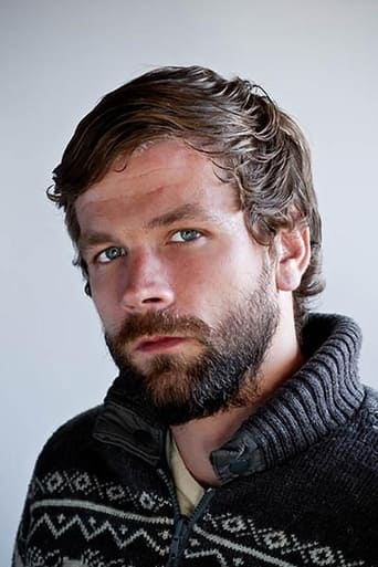 Brendan Sexton III Profile photo