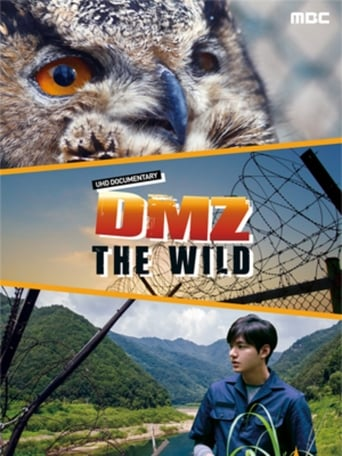 Watch DMZ, The Wild Free Online Solarmovies