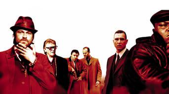 Великий куш (2000)