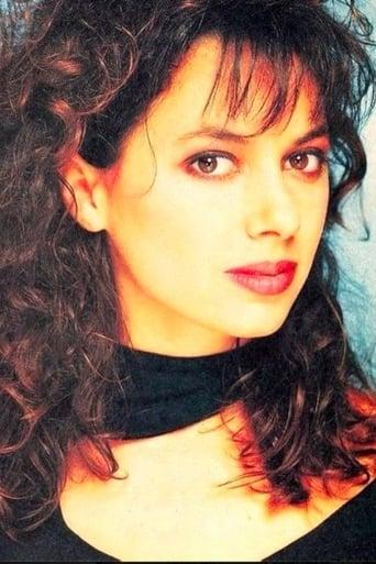 Image of Susanna Hoffs