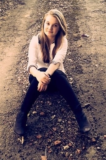 Cassidy Hanson-Smith