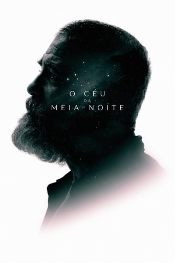 O Céu da Meia-Noite Torrent (2021) Dual Áudio 5.1 / Dublado WEB-DL 1080p FULL HD – Download