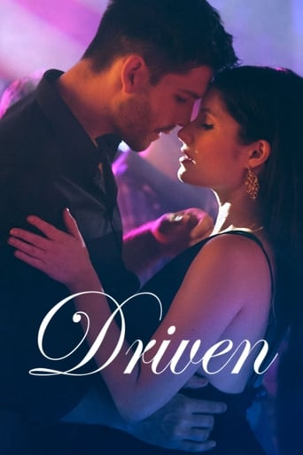 Watch Driven 2018 full online free