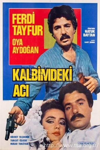 Watch Kalbimdeki Acı full movie downlaod openload movies