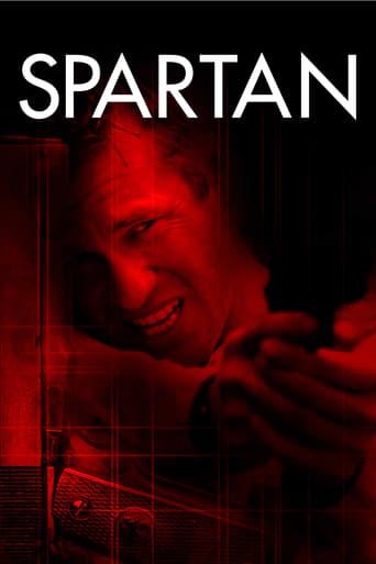 Assistir Spartan online