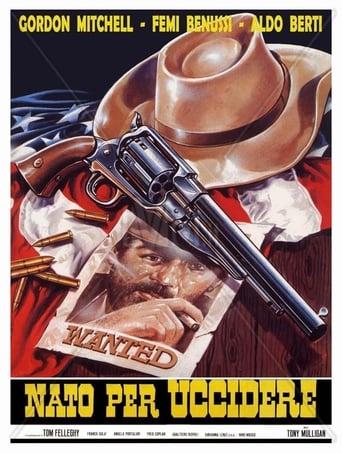 Watch Born to Kill 1967 full online free