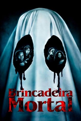 Imagem Brincadeira Mortal (2019)