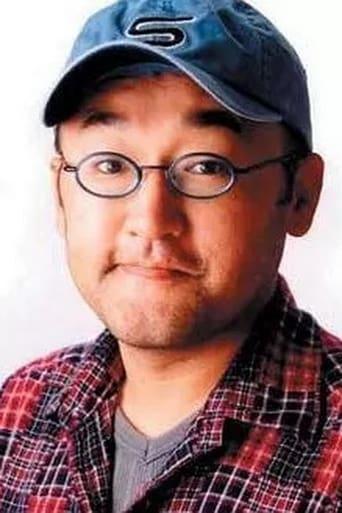 Fumihiko Tachiki