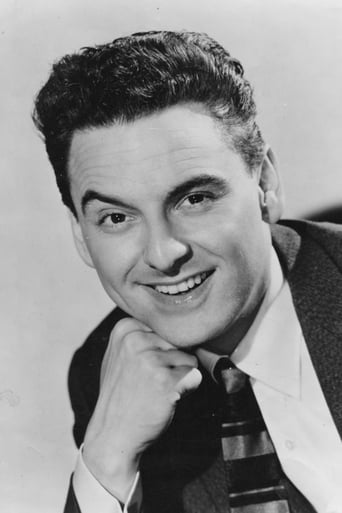 Image of Bob Monkhouse
