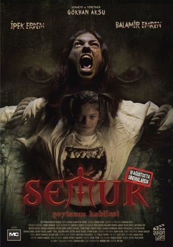 Watch Semur full movie online 1337x