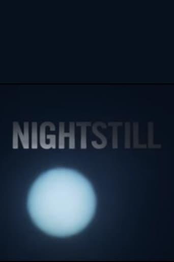 Nightstill