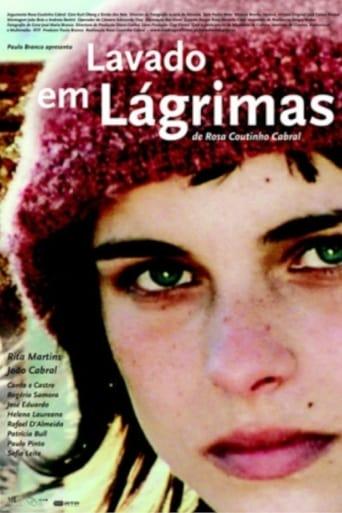 Watch Lavado em Lágrimas 2006 full online free